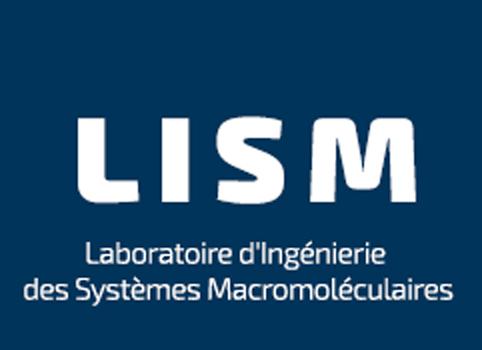 LABO CNRS